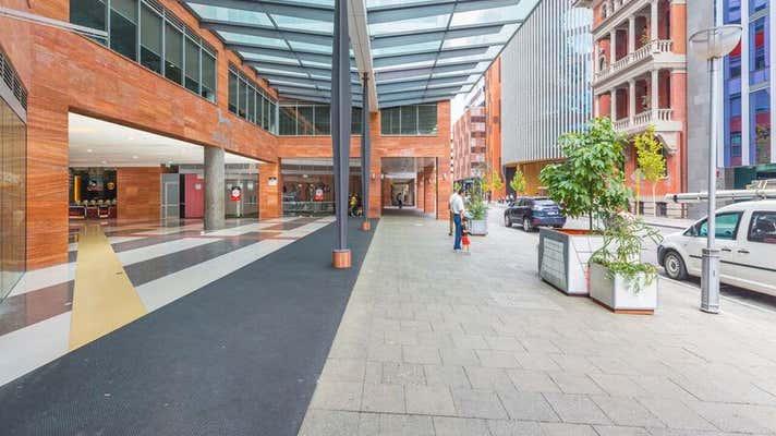 580 Hay Street Perth WA 6000 - Image 2