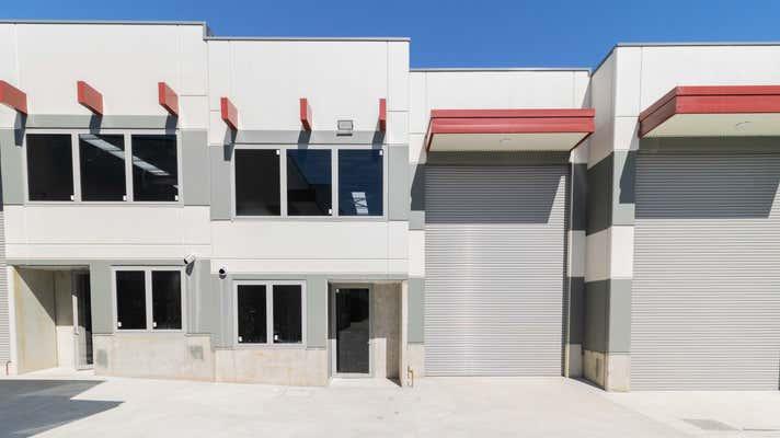 8/116 Kurrajong Avenue Mount Druitt NSW 2770 - Image 1