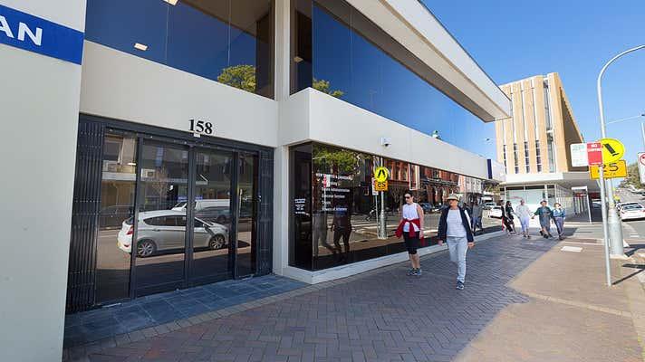 158 King Street Newcastle NSW 2300 - Image 2