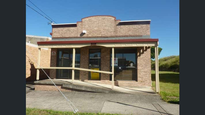 53 Queen Street Grafton NSW 2460 - Image 1