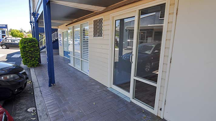 D3/321 Harbour Drive (The Promenade) Coffs Harbour NSW 2450 - Image 6