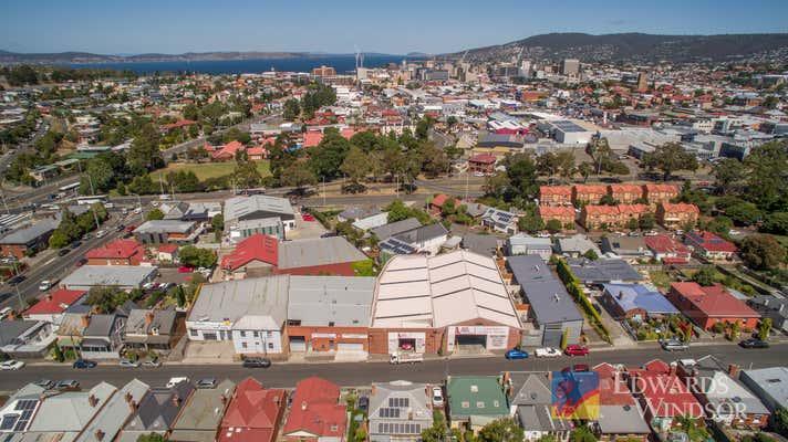 16 Smith Street North Hobart TAS 7000 - Image 1