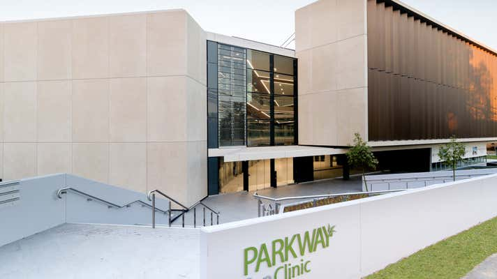 PARKWAY SAN CLINIC, Cafe/172 Fox Valley Road Wahroonga NSW 2076 - Image 2