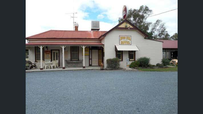 Morven NSW 2370 - Image 9