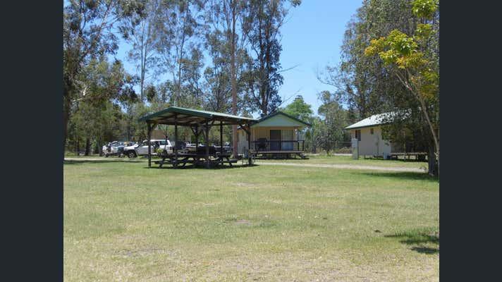 Imbil QLD 4570 - Image 9