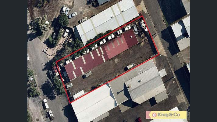 34 Baldock Street Moorooka QLD 4105 - Image 2