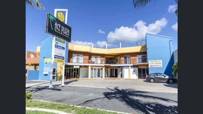 Lot 9, 31-33 Tweed Coast Road Bogangar NSW 2488 - Image 2