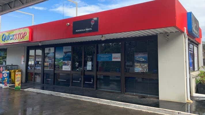 Shop 1, 87 Arthurs Seat Road Red Hill VIC 3937 - Image 1