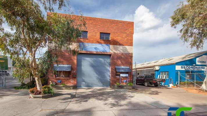 34 Geelong Street Fyshwick ACT 2609 - Image 1
