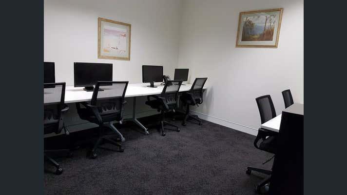 Level 3, 349 Coronation Drive Milton QLD 4064 - Image 1