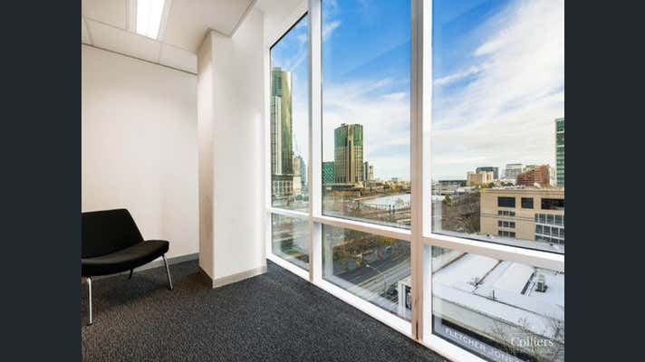 Suite 8.01 2 Queen Street Melbourne VIC 3000 - Image 2