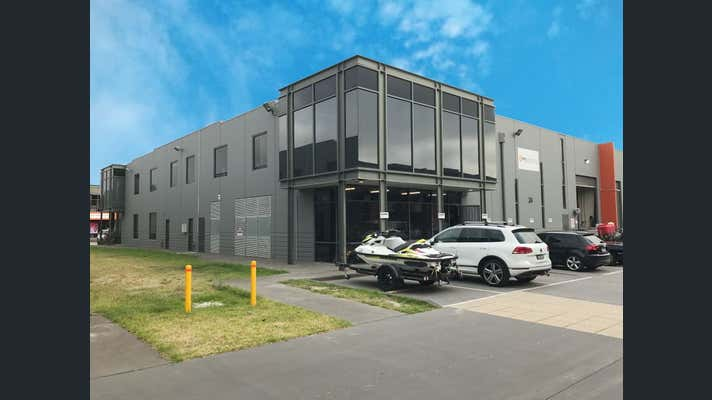 24 94 102 Keys Road Moorabbin Vic 3189 Industrial Warehouse