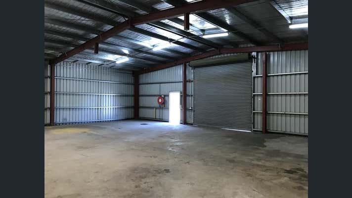 Shed 4, 401 Lal Lal Street Ballarat East VIC 3350 - Image 4
