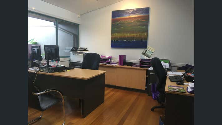 8 Pikki Street Maroochydore QLD 4558 - Image 5