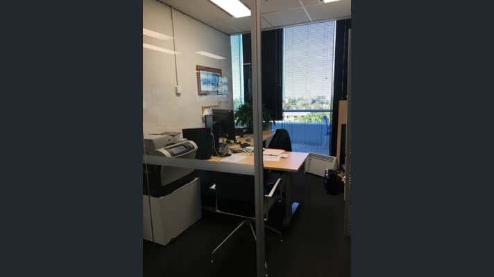 Level 5, 1 James Place North Sydney NSW 2060 - Image 5