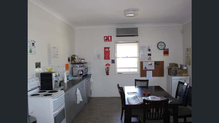 214 Herries Street Toowoomba City QLD 4350 - Image 5