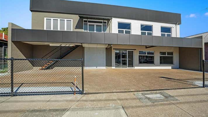 30 Downie Street Maryville NSW 2293 - Image 2