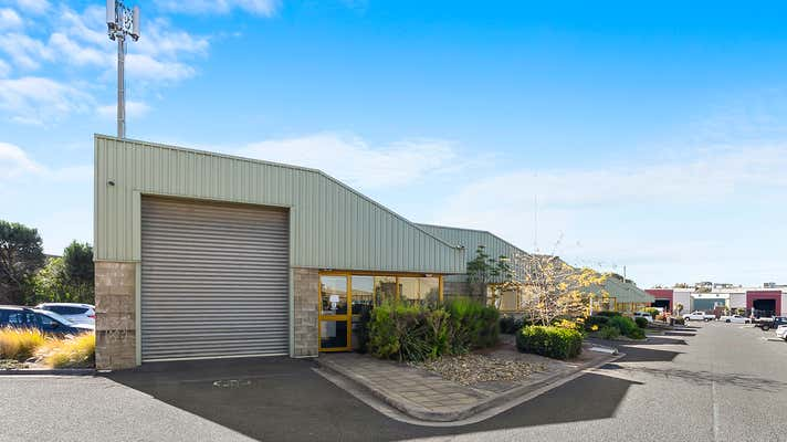 9 Edols Street North Geelong VIC 3215 - Image 1