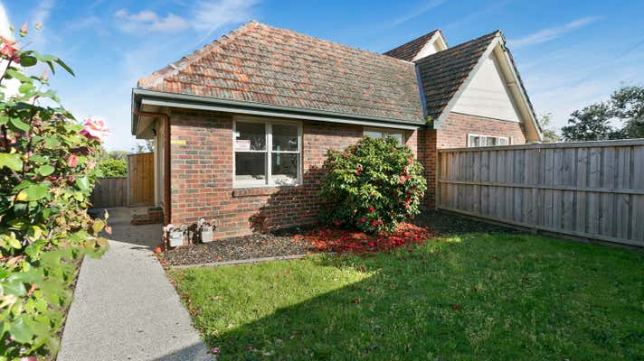 332A Nepean Highway Frankston VIC 3199 - Image 1