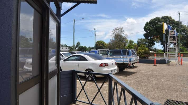 3/111 Bedford Road Andergrove QLD 4740 - Image 2