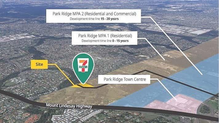 4/45-59 Green Road Park Ridge QLD 4125 - Image 1