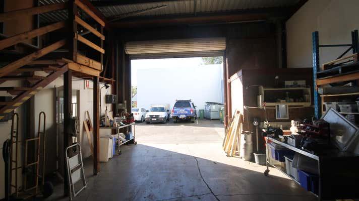 1/13 Veronica Street Capalaba QLD 4157 - Image 9