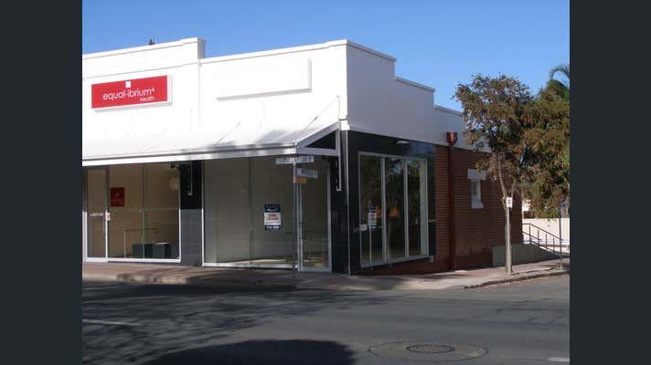 Shop 1, 383-389 Fullarton Road Fullarton SA 5063 - Image 2