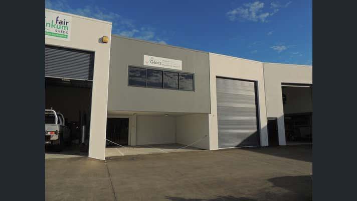 4/18 Blanck Street Ormeau QLD 4208 - Image 2