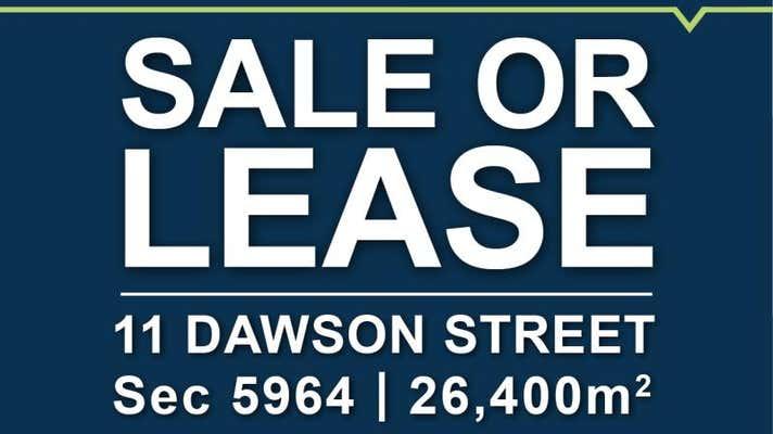 Darwin Business Park, 11 Dawson Street East Arm NT 0822 - Image 1
