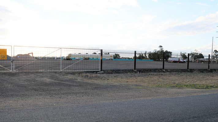 17367 Warrego Highway Dalby QLD 4405 - Image 2