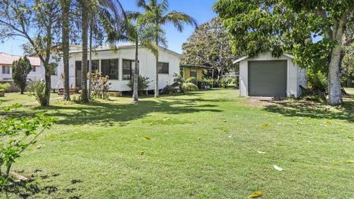 9-11 Waugh Street Kingscliff NSW 2487 - Image 5
