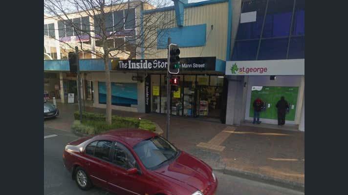 136 Mann Street Gosford NSW 2250 - Image 1