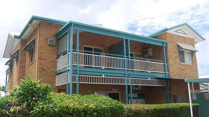 Andergrove QLD 4740 - Image 9