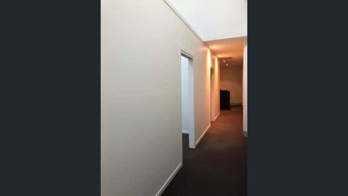 Leased Office At Suite 3 75 79 Chetwynd Street North Melbourne