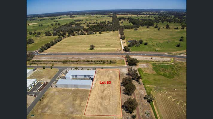 62 Commerce Road Vasse WA 6280 - Image 1