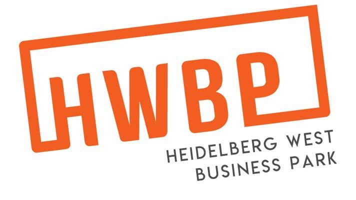 113 McEwan Road Heidelberg West VIC 3081 - Image 6