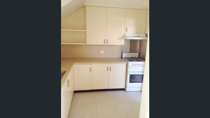 89 Sydney Street Mackay QLD 4740 - Image 4