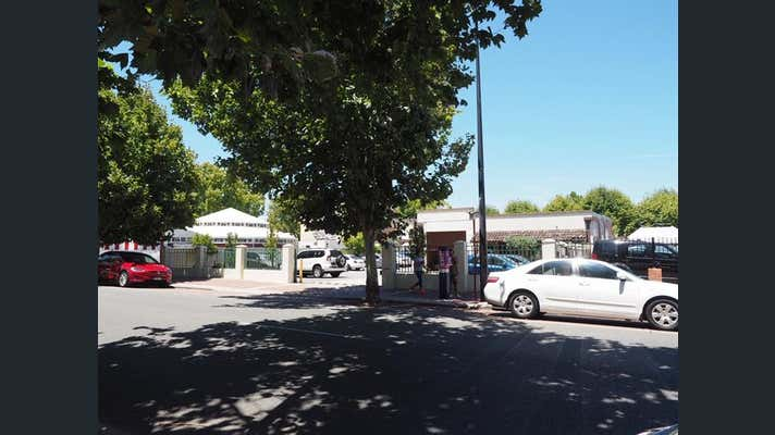 378 - 380 William Street Perth WA 6000 - Image 1