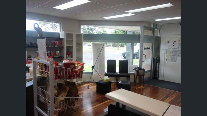 Shop 2, 40 Old Princes Highway Beaconsfield VIC 3807 - Image 2