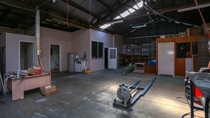 263 Stewart Street Bathurst NSW 2795 - Image 7