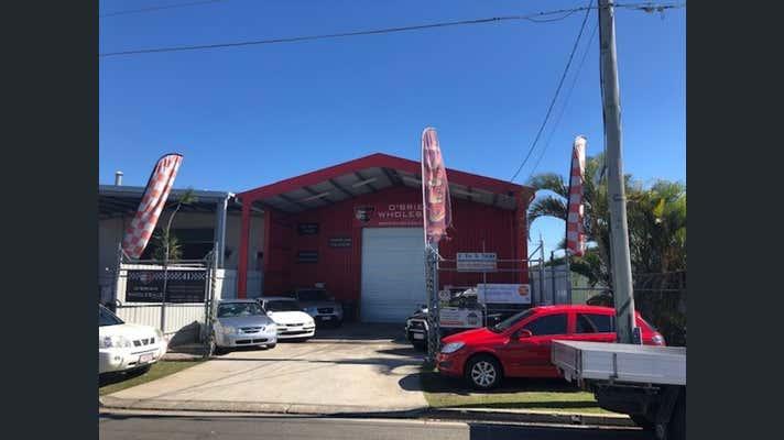 41 Cameron Street Clontarf QLD 4019 - Image 1