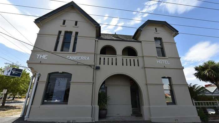 812 Macarthur St Ballarat Central VIC 3350 - Image 2