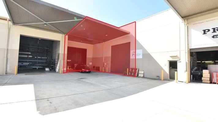 Unit 5, 44-46 Medcalf Street Warners Bay NSW 2282 - Image 1