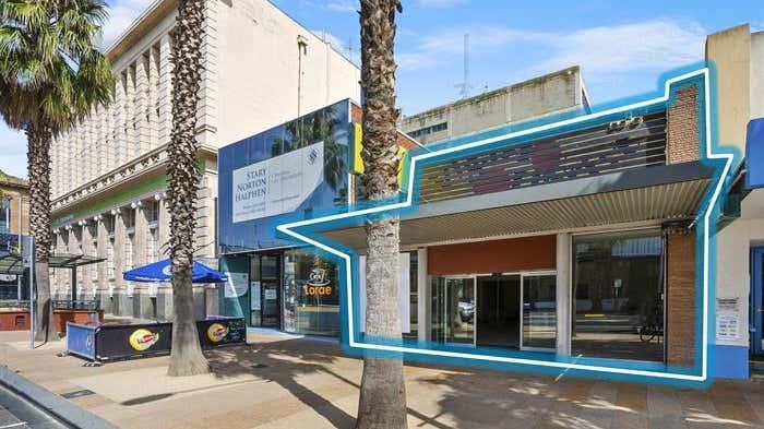 82 Moorabool Street Geelong VIC 3220 - Image 2