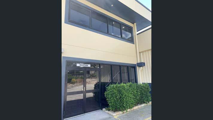 42A Stenhouse Drive Cameron Park NSW 2285 - Image 2