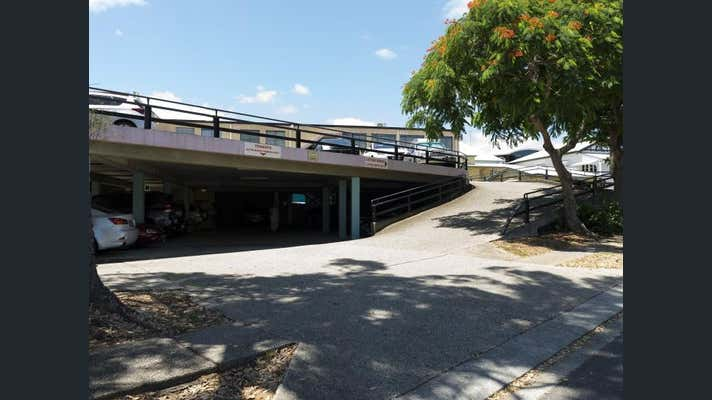 Clayfield Centre, 10/690 Sandgate Road Clayfield QLD 4011 - Image 13