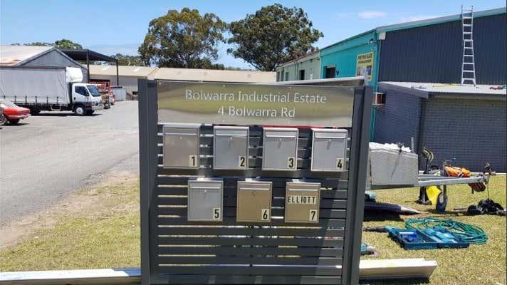 7/4 Bolwarra Road Port Macquarie NSW 2444 - Image 1
