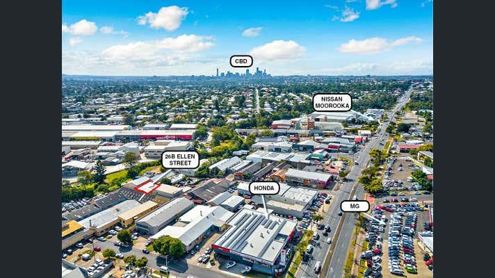 26B Ellen Street Moorooka QLD 4105 - Image 7