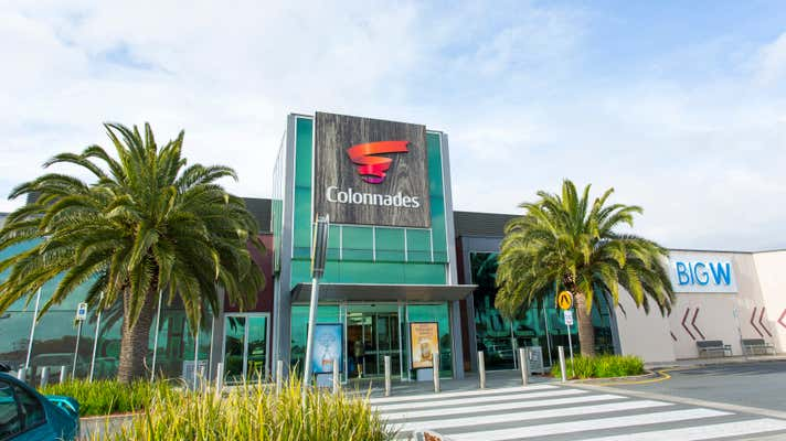 Colonnades Shopping Centre, 54 Beach Road Noarlunga Centre SA 5168 - Image 1