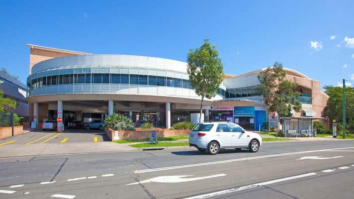 205&205a/64-68 Derby Street Kingswood NSW 2747 - Image 1